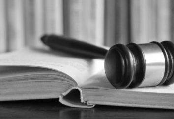 Art. 166 del codice di procedura penale della Federazione Russa con i commenti