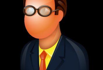 Sales Manager: obowiązki i wymagania co do niego