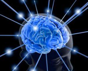Indagato: Neurologia e neuropatologia – la stessa cosa?
