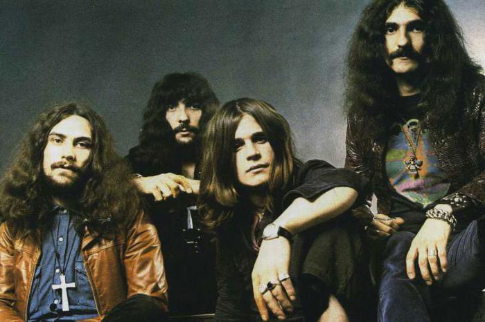 besten rockbands aller zeiten