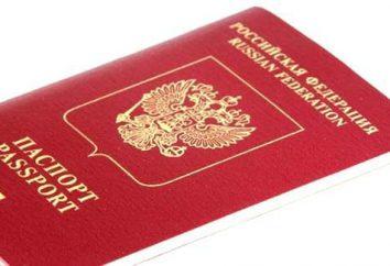 Pokwitowanie opłaty państwowej o paszport – Jak uzyskać ten dokument?