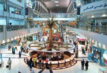 Co kupić w ZEA? Zakupy w Emiratach: co można kupić tanio w ZEA?