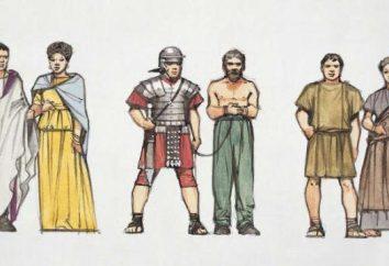 Latina: storia e il patrimonio