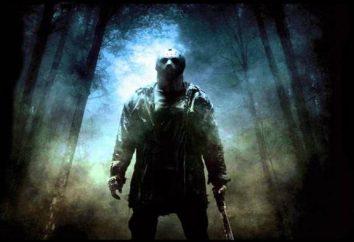 Chi è Dzheyson Vurhis? La maschera di un serial killer e la persona sotto di essa