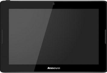 """""""Lenovo A7600"""" (Lenovo): specifiche tecniche e recensioni dei clienti"""