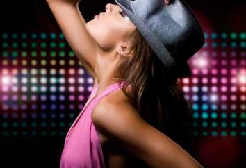 Taniec reggaeton: namiętność i pożądanie