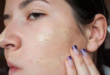 Maquillaje en casa: consejos y trucos