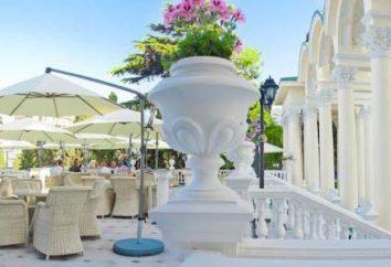 Il caffè più noto a Yalta