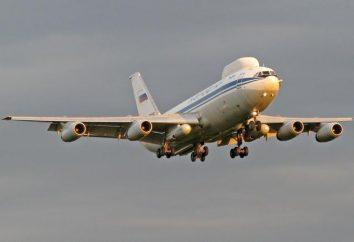 Elenco di compagnie aeree russe. Le principali compagnie aeree russe: classifica