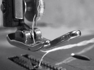 ¿Cómo elegir una máquina de coser: Recomendaciones