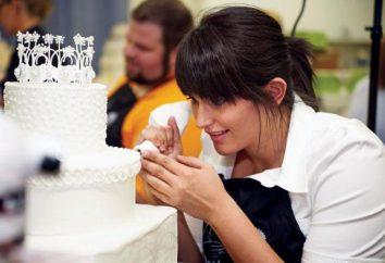 """Masterpiece"" ciasto. Jak gotować ciasto ""Masterpiece""?"