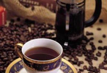 Kaffeesatz als Dünger für Pflanzen und Blumen: Bewertungen