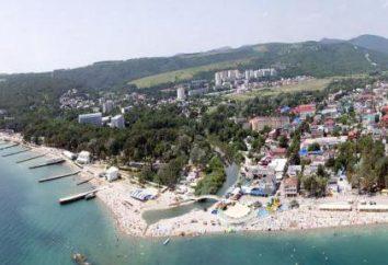 """hotel privato """"Acropolis"""", Divnomorskoe: sotto,"""