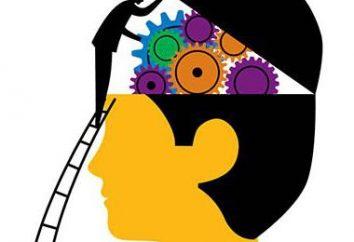 Psicologia: onde começar a aprender por conta própria