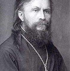 Bulgakov Sergey Nikolaevich, filósofo ruso, teólogo, sacerdote ortodoxo: biografía