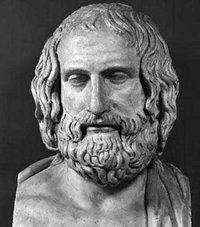Sophisme – une école philosophique unique de l'antiquité