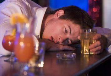 Addiction – Che cos'è? Tutti i tipi di dipendenza