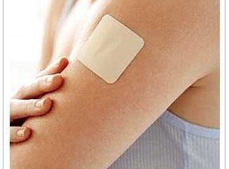 Le patch pour la perte de poids: nuisible ou utile?