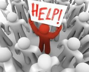 Ukierunkowane płatności społeczne. ukierunkowana pomoc