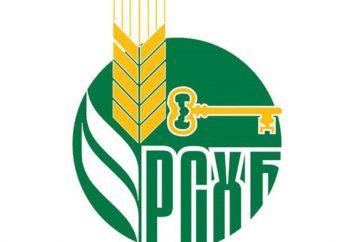 Russian Banco Agrícola: descrição, história, desempenho e comentários