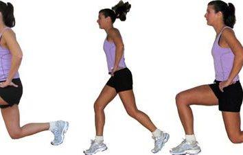 Los ejercicios de cardio en casa. Cardio para bajar de peso