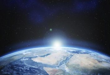 Vittime cosmonauti: nomi, biografie