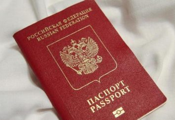 Czy to możliwe, aby wydać paszport MFC: opis procedury, procedury i zalecenia