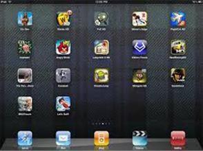 Como instalar o jogo no iPad 2: Instruções para novatos
