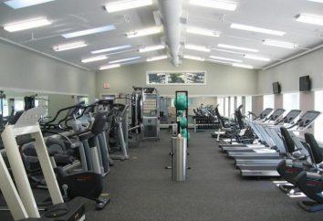 Centrum Fitness: jak otworzyć od podstaw? Od czego zacząć?