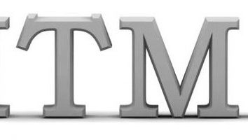Jak otworzyć plik HTML: najprostsze sposoby