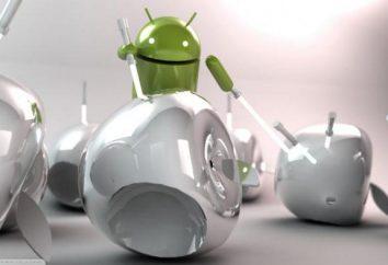 """Explorer para """"Android"""": uma revisão dos melhores programas"""