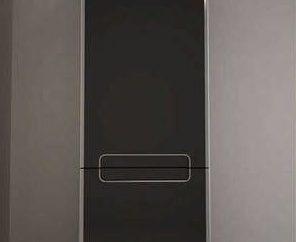 Como escolher um frigorífico NORD. Revisão dos melhores modelos