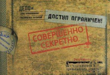 Shvets Yury, un ex spia sovietica: la biografia