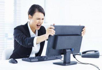 Come aggiornare il driver nel computer