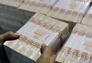 Rozporządzenie pieniężnej gospodarki