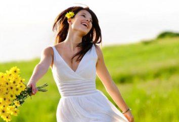 E 'bello per essere felici? In culture diverse pensare diversamente