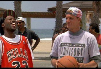 Las mejores películas sobre el baloncesto: TOP -10