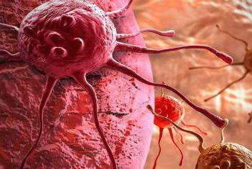 Ludzie pokonać raka? Jak pokonać raka?