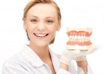 Schmelz-Dicht Liquidität – zuverlässigen Schutz der Zähne