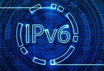 IPv6 – Was ist das? Wie IPv6 aktivieren?