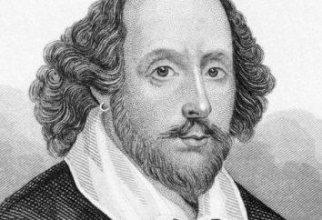 Perché Amleto – immagine eterna? Amleto in tragedia di Shakespeare
