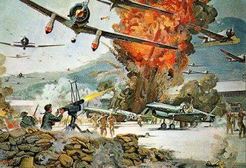 Najlepsze filmy wojenne: Nie zapomnij …