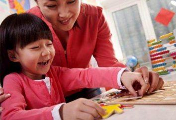 ZPRR – co to jest? ACD i ACh. Leczenie dzieci z ostrym oddechem