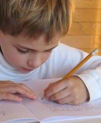 Para ayudar al estudiante: crear derecha cinquain?