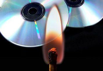 Ci sono dei software libero di alta qualità per masterizzare CD?