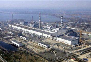 Por causa do que a usina nuclear de Chernobyl explodiu, quando? As consequências da explosão de Chernobyl