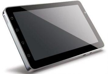 Um guia para iniciantes: como escolher tablet