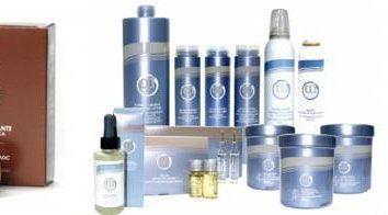 Shampoo Constant Delight: Produktübersicht, Bewertungen
