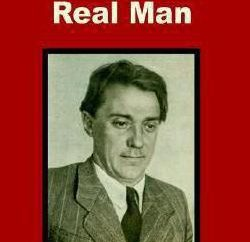 L'analyse des œuvres et commentaires: « L'histoire d'un homme réel »