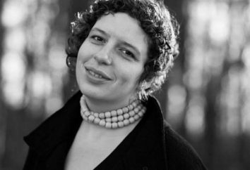 Pauline Barskova: biografia i twórczość